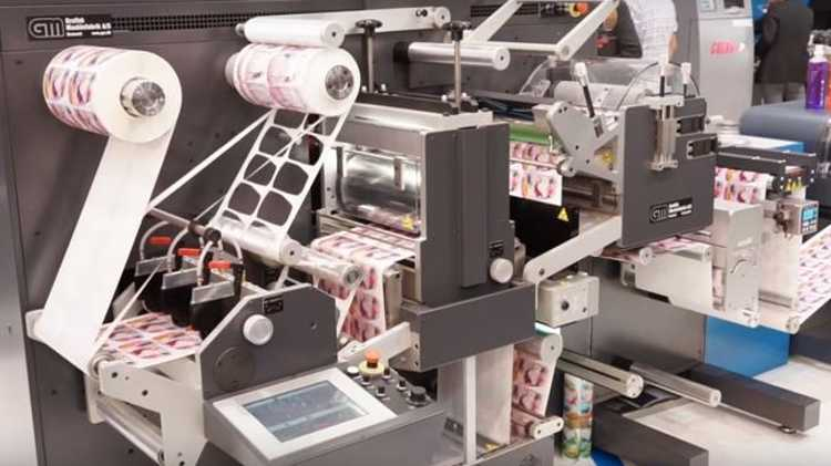 Konica Minolta's AccurioLabel 190 will replace the bizhub PRESS C71cf, a system that has been sold already to over 100 companies across the globe since being launched only two years ago.