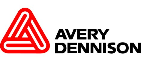 Avery Dennison completes acquisition of European business of Mactac from Platinum Equity