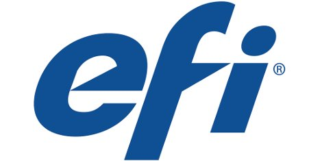 EFI reports record fourth quarter, full year 2016 results