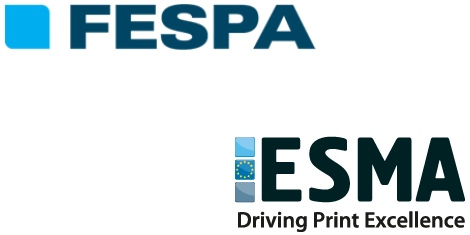FESPA and ESMA are working in partnership to launch The Industrial Print in Production conference (7-9 March 2017, Hamburg, Germany)