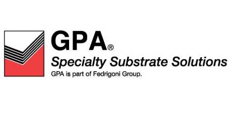 GPA Substrates Solutions