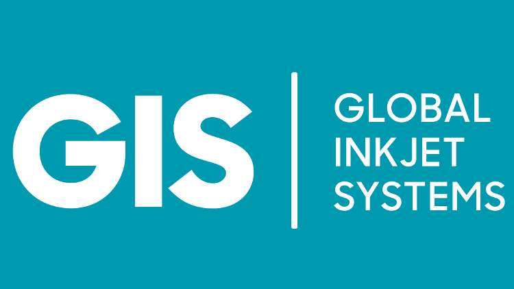 Global Inkjet Systems (GIS) is the global leader in developing tailored software and system components for industrial markets.