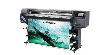 18fed40b96 The new HP Latex 315, 335 and 365 (pictured above) Printers help a