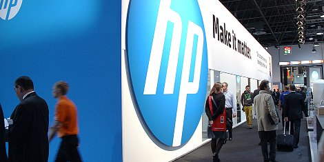 HP Inc. inspires print providers to reinvent their possibilities at drupa 2016