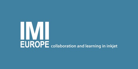 IMI Europe has added two further new events for the first half of 2017