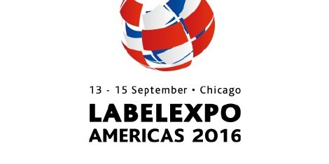 LSponsored by HP Indigo Labelexpo Americas is scheduled to run 13-14 September as part of the three-day trade exhibition.