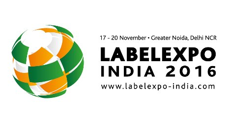 Registration has officially opened for Labelexpo India 2016