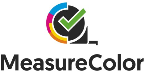 MeasureColor Reports makes relevant data available throughout the production chain and automatically displays it in a customisable, user friendly way.
