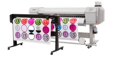 Mutoh enters into distribution agreement with Summa