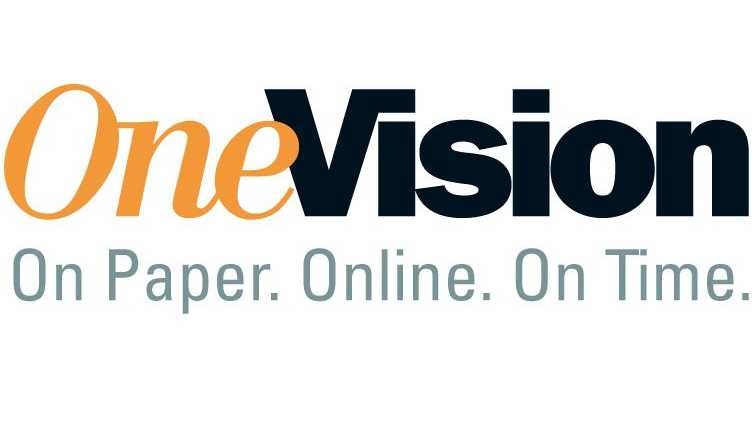 OneVision Software