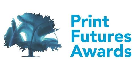 The Print Future Awards 2016 are now open for entries