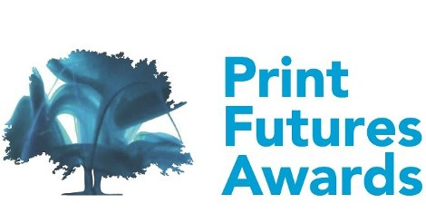 Final call for entries to the 2016 Print Futures Awards