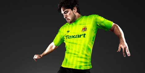 """We believe the addition of Fluor Ink will greatly expand textile printing possibilities for our users, especially for sports and fashion</p>...					</span> 																		</li> 					</ul> 	</form> 			<div class="