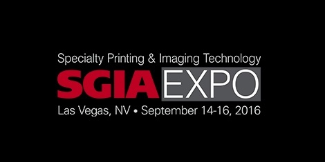 Attendees will have three full days to navigate through hundreds of booths, getting unbeatable face time with top names in the industry, look at debut products, ask your questions and observe countless machines in action.