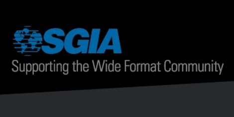 Pro Imaging and SGIA recently announced their new partnership, coinciding with the event's 30th anniversary.