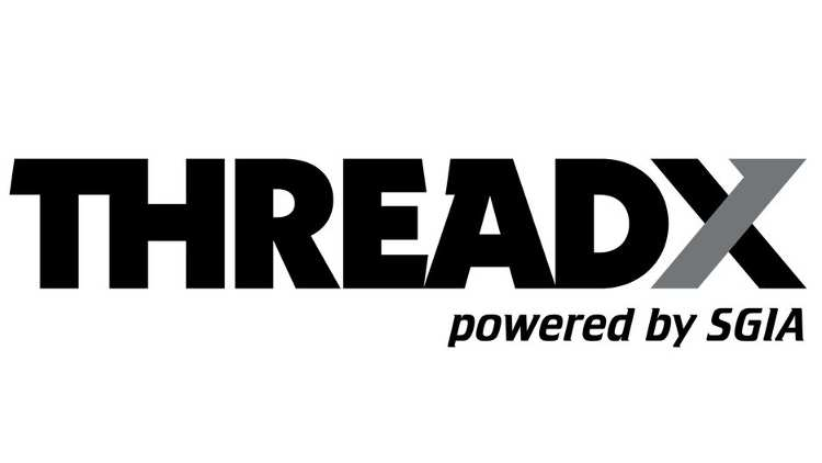 THREADX is a unique conference that's sure to shake up traditional business strategies for garment decorators.