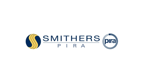 Changing landscape forecast for €159.2bn European print market in new Smithers Pira report