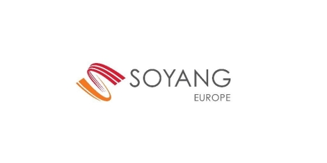 Soyang Europe has recruited self-adhesive specialist Kerrie-Anne Moore to drive forward its new range of self-adhesive materials from DECAL as it looks to strengthen its offering of staple sign and graphics supplies.