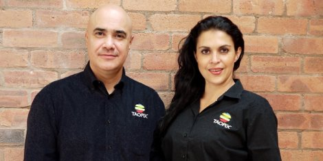 UK software developer, Taopix, has established a new business development team in Mexico City