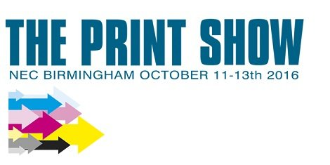 Soyang Europe will exhibit at The Print Show 2016 on stand P21