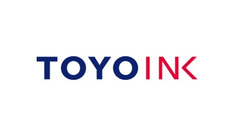Toyo Ink develops completely VOC-free EB-curable Flexo Inks