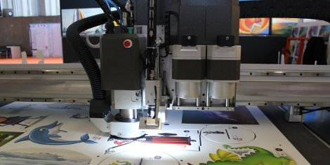 The Versa-Tech offers a 1.6m cut width with router and laser tooling options.