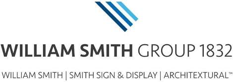 William Smith Group Logo