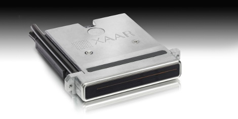 Xaar announces new 502 family of printheads