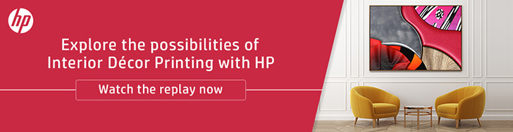 HP Decor Webinar - Site