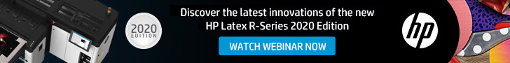 HP R-Series Webinar Top