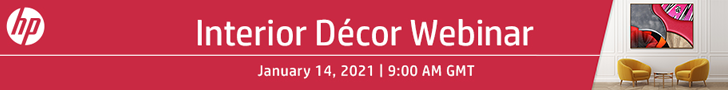 HP Decor Webinar - Footer