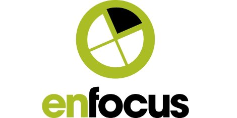 Enfocus and partners to demonstrate groundbreaking solutions at drupa