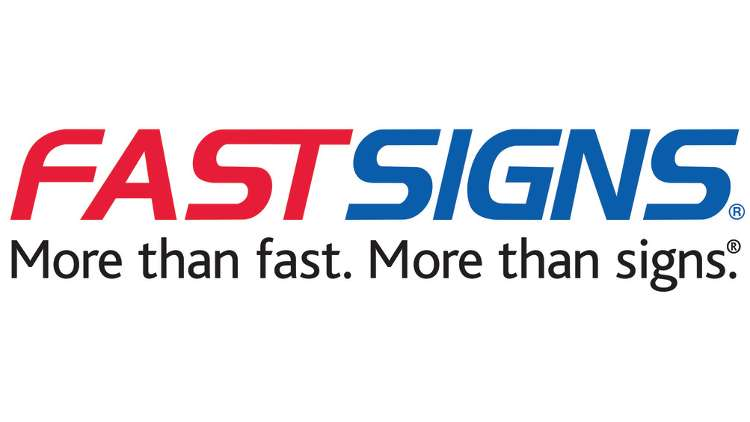 FASTSIGNS has experienced a surge in franchise development and international growth this year fueled by its ongoing success, opening 25 centers across the U.S., Canada, and England so far in 2017.