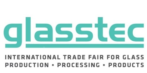 ESMA, the European Specialist Printing Manufacturers Association, will exhibit at glasstec 2016 together with 10 member companies.