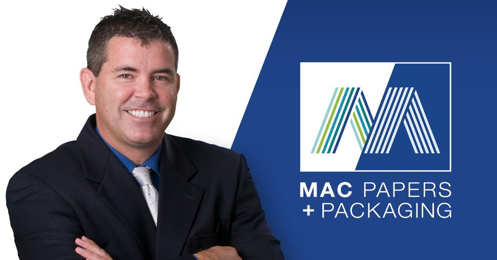 Prior to joining Mac Papers and Packaging, Paquin served as President and Chief Executive Officer of ModSpace Corporation, a North American leader in turnkey modular space and portable storage solutions.