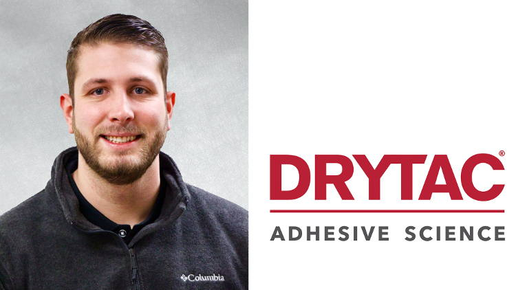 aniel Stevenson joins Drytac as US Southeast Territory Manager.