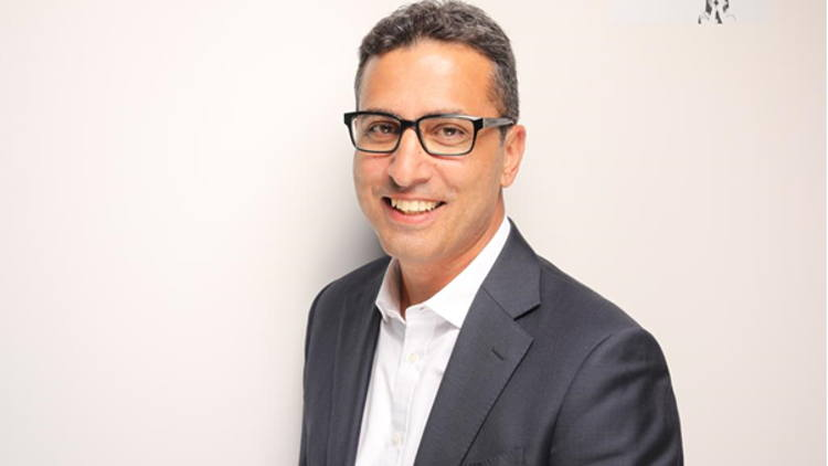Massivit 3D Printing Technologies, the leading provider of large format 3D printing solutions, has announced the appointment of Eyal Manzoor as the company's new VP Global Sales.