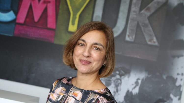 Melony Rocque joins CMYUK as Group Brand Communications and PR Manager.