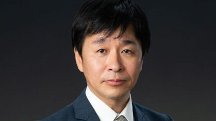 Mimaki Europe, a leading manufacturer of inkjet printers and cutting systems, has announced the appointment of Takahiro Hiraki as Managing Director.