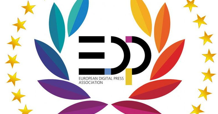 EFI Innovation Honoured with Esteemed EDP Award in Three Categories.