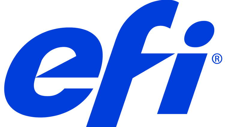 Electronics For Imaging, Inc. (Nasdaq: EFII), a world leader in customer-focused digital printing innovation, today announced its results for the third quarter of 2018.