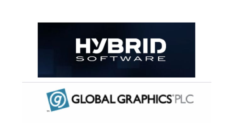 HYBRID Software is a group of software development and marketing companies focused on enterprise software for the graphic arts industry, with a strong focus on labels and packaging.