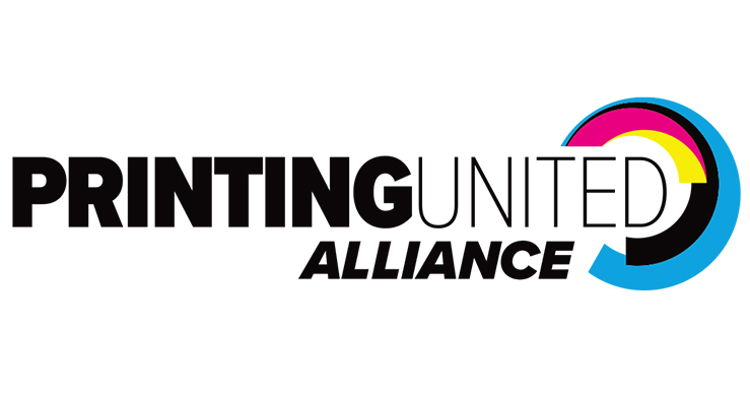 PRINTING United Alliance and Idealliance announce intent to merge.