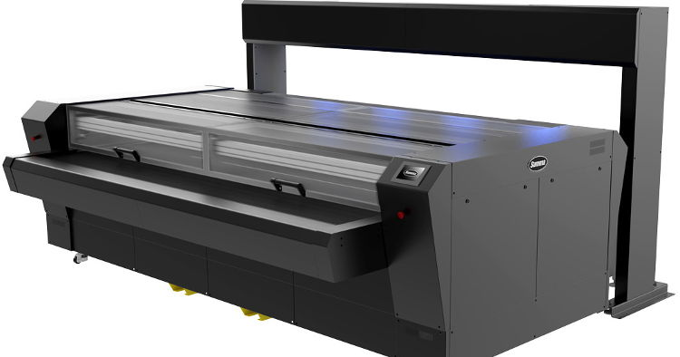 Summa nv, a leading manufacturer and supplier of high-end cutting, finishing and laser cutting solutions, is honoured to have received the 2020 EDP Award for its L3214 Laser cutter.