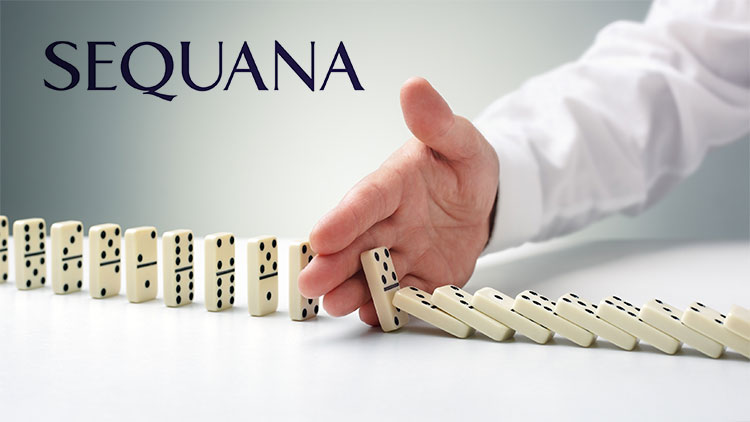 Sequana Receivership