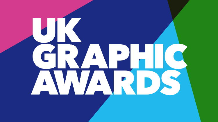 Call for entries – 2020 UK Graphic Awards open to celebrate the best of the UK large format print and graphics industry.