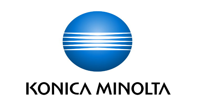 Konica Minolta withdraws from Drupa 2021 while engaging with customers in new and creative ways.