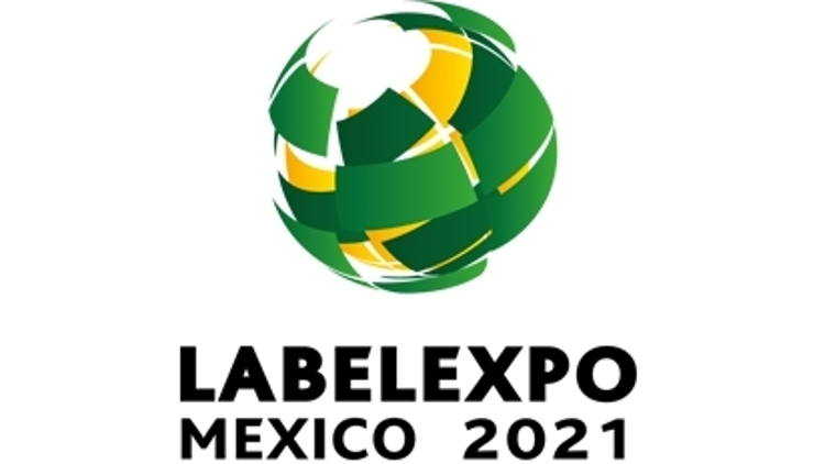 Labelexpo announces new show in Mexico.