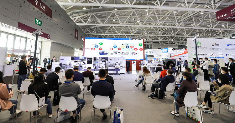 Tarsus Group, the organizers of Labelexpo Global Series of international trade shows, is pleased to report a successful inaugural edition of Labelexpo South China in Shenzhen.