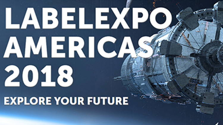 The Automation Arena is free to attend for all Labelexpo Americas 2018 registered visitors.